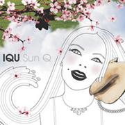 Sun Q cover